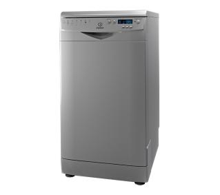 Indesit DSR 57M94 AS EU