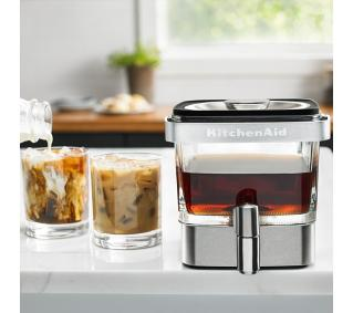 KitchenAid Cold Brew