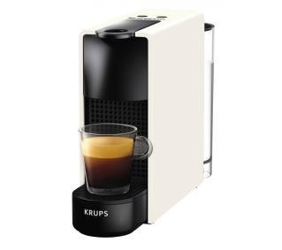 Krups Nespresso Essenza Mini XN1101 (biały) - ODBIERZ 100 ZŁ RABATU
