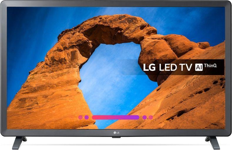 LG 32LK6100PLB