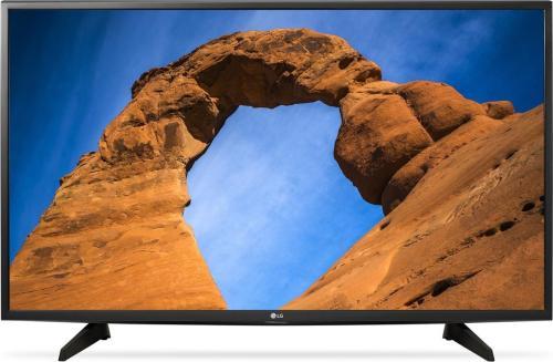 LG Electronics Full HD 43LK5100