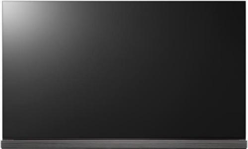 LG OLED77G7V