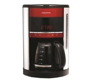 Ekspres MORPHY RICHARDS Accents 47089