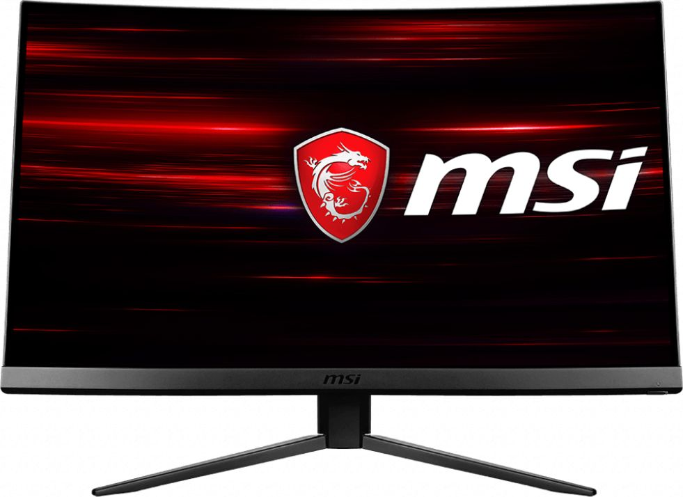 MSI Optix MAG241CV