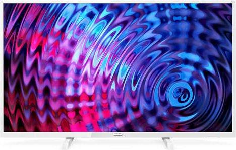Philips 32PFT5603/12 Full HD, biały