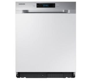 Samsung DW60M6050SS