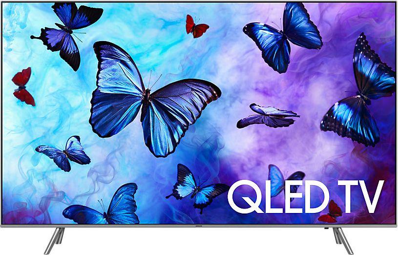 Samsung QE65Q6FNATXXH