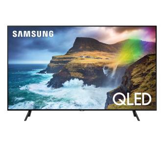 Samsung QLED QE55Q70RAT