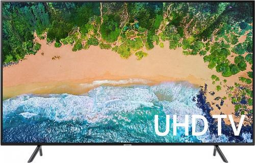 Samsung UE43NU7122KXXH