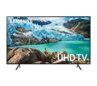 Samsung UE43RU7102K