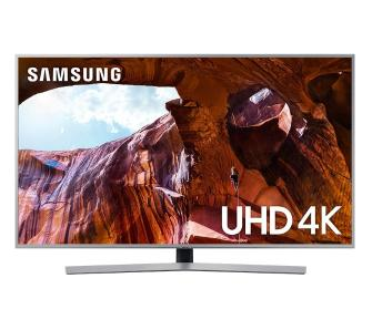 Samsung UE43RU7472U