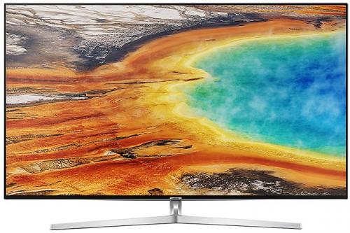Samsung UE49MU8000TXZG