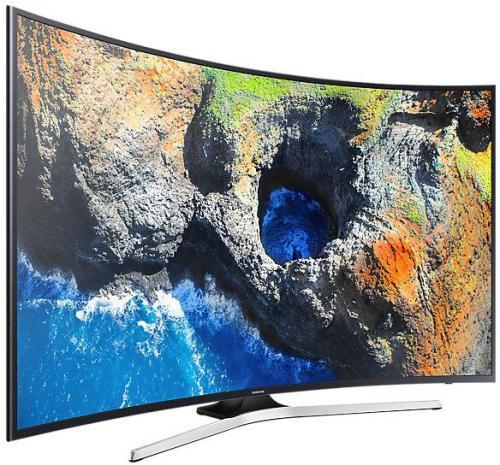 Samsung UE55MU6270UXZG