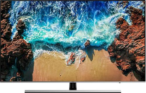Samsung UE65NU8002 4K, HDR10+, Smart TV