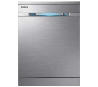 Samsung WaterWall DW60M9550FS