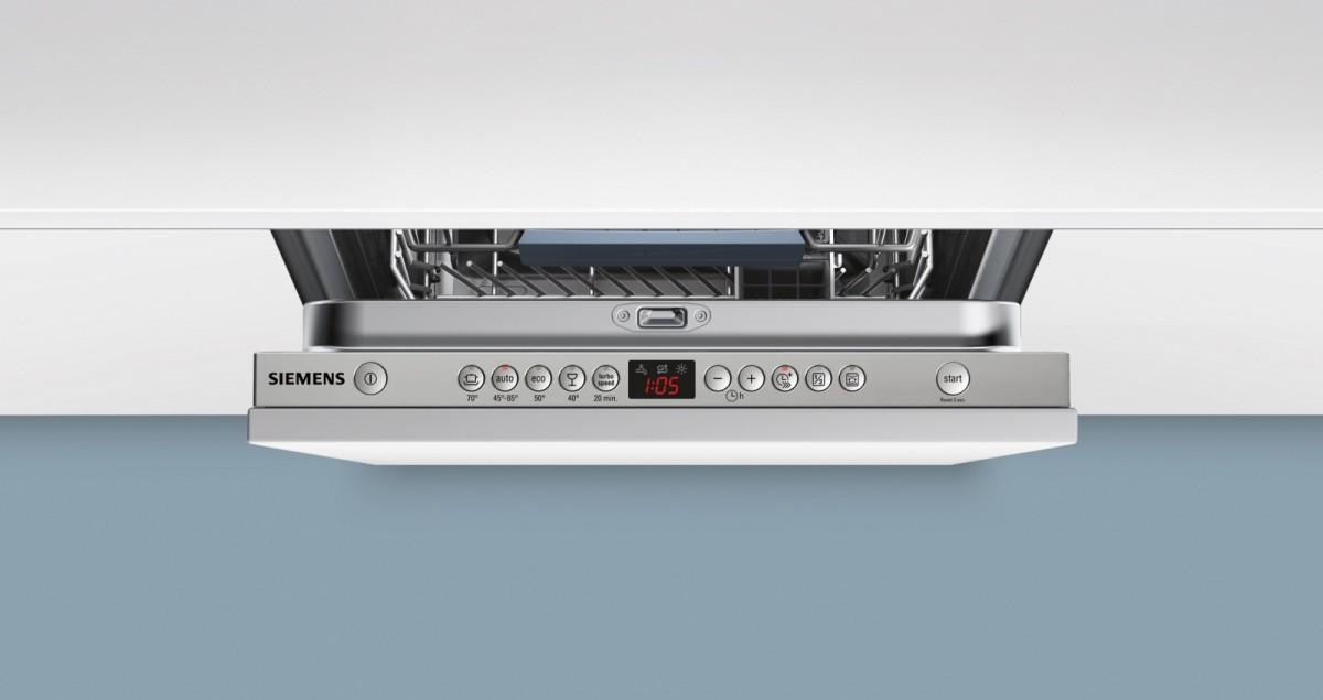 Siemens SR65M037EU
