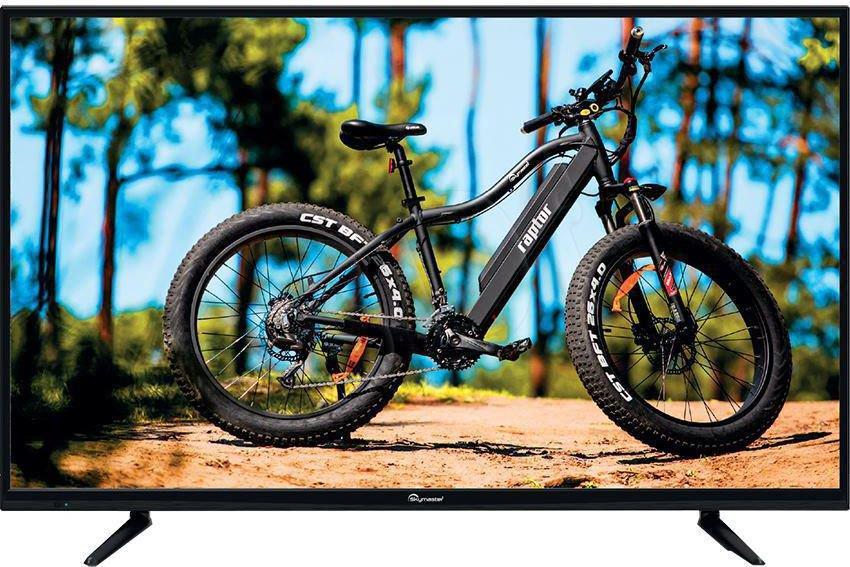 Skymaster TV LED 32SH3000