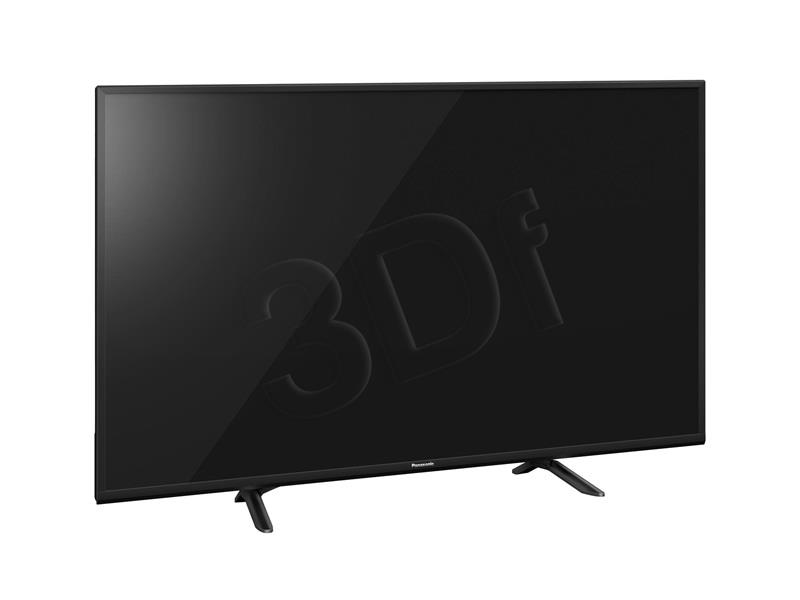 Panasonic TX-40ES403E ( FullHD 1920x1080 400Hz DVB-C DVB-T2 DVB-T 2 2 SmartTV DLNA WiFi )