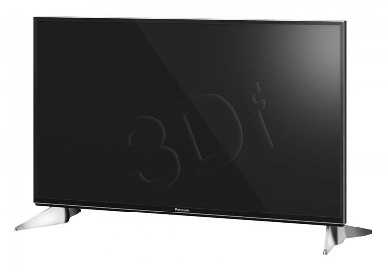 Panasonic TX-49EX600E ( 4K 3840x2160 1300Hz DVB-C DVB-T2 DVB-T 3 2 SmartTV DLNA WiFi )
