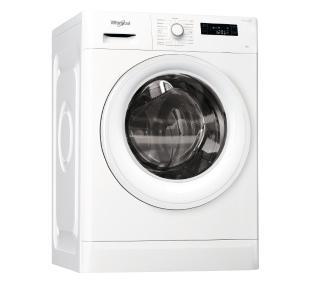 Whirlpool FWSF61052W