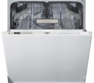 Whirlpool WIO 3T323 6.5